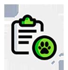 Dogs profile